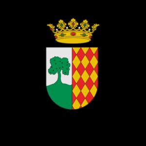 Ajuntament D'Oliva B