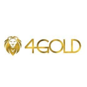 4gold Contador