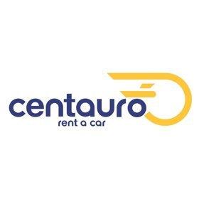 centauro GFAC